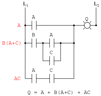 Lessons In Electric Circuits Volume Iv Digital Chapter 7