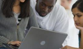 techwritingcareer-study-1-300x300