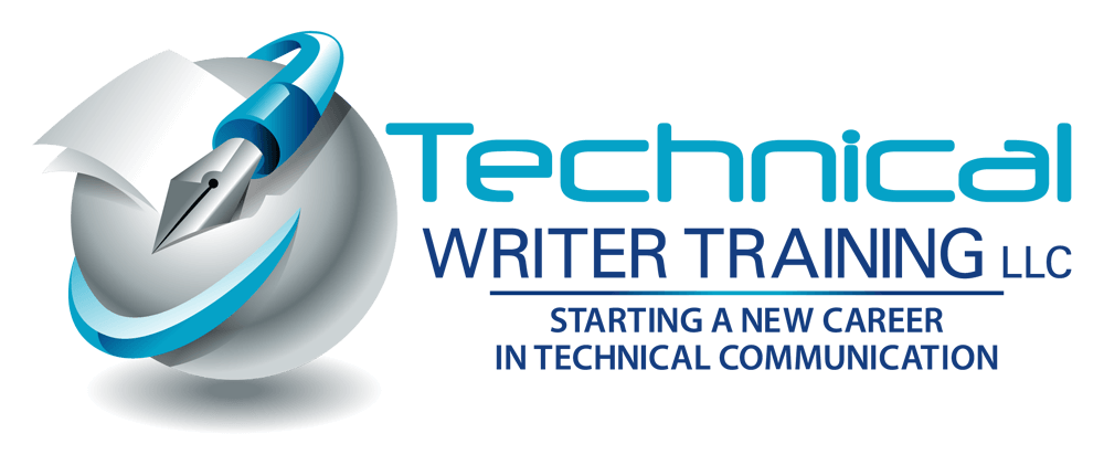 Technical Writing Career